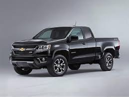 2018 chevrolet duramax. contemporary 2018 2018 chevrolet colorado lt white yakima wa intended chevrolet duramax
