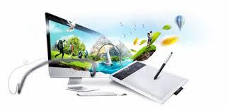 Дипломная работа по разработке сайта в Витебске