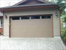 clopay garage doors parts garage door panel garage door panels garage door window parts home depot