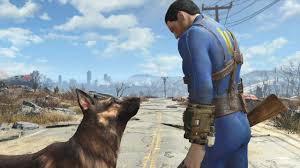 Fallout 4 Soundtrack News: Audio ...