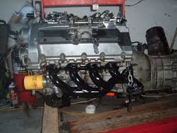 going v8 looking for engine wiring diagrams sychmatics 06 350z attached thumbnails