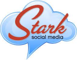 developing your personal brand social media neil stark social media agency
