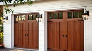 advance overhead doors 4 tips for ing a new garage door advanced overhead door edmonton