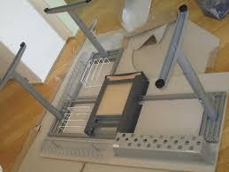 ikea office accessories. Ikea Galant Office Desk. Corner Desk : Accessories F