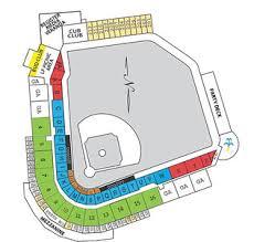 Principal Park Seating Chart Principal Park Sec Taylor Stadium Demolished Des