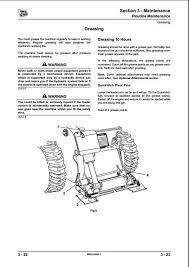 530 bobcat wiring diagrams wiring diagram master • jcb skid steer parts wiring diagrams imageresizertool com bobcat skid steer wiring diagram bobcat skid steer
