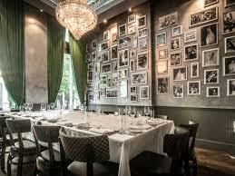 Private Dining Rooms Decoration Unique Decorating Ideas
