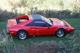 Ferrari 308 Stinger Kit Registry Pennock S Fiero Forum