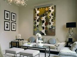 Transitional Living Room Design Green Curtain Transitional Living Room Designs Mid Century Style