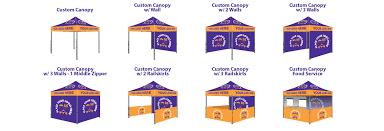 custom made canopy. Simple Custom Throughout Custom Made Canopy T