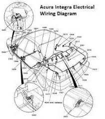 98 integra stereo wiring diagram images integra together 98 integra wiring diagram car wiring diagram and schematic