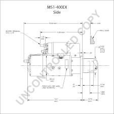 trx 400 wiring diagram wiring library honda 400ex ignition wiring diagram diy wiring diagrams u2022 2002 honda trx 400 wiring diagram
