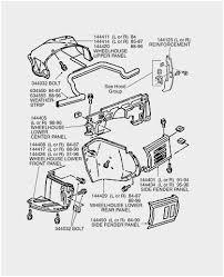 1991 ford f150 fuse box diagram cute 1999 ford ranger fuse diagram 1991 ford f150 fuse box diagram admirable wiring diagram dodge dakota 2005 fuel gauge 2004 dodge
