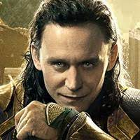 We have 1 images about models/loki evil smile including images, pictures, photos, wallpapers, and more. Loki Evil Smile Page 6 Line 17qq Com