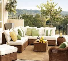 terrace furniture ideas. image of rattan outdoor furniture terrace ideas n