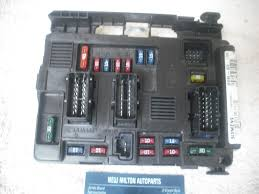 fuse box on a peugeot 206 best secret wiring diagram • peugeot 206 fuse box price wiring library rh 88 skriptoase de fuse box diagram peugeot 206 cc fuse box peugeot 206 cc