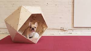 Creative Dog Houses 75 Excellent Cute Dog Houses Home Design For Sale House Designs