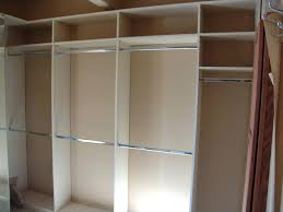 stand alone closets bedroom large size of storage organizer hanging closet storage build your own closet