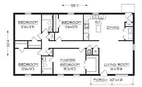 screech owl house plans elegant home plan free unique pretty free house floor plans 1 home