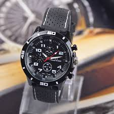 casual watches for mens best watchess 2017 aliexpress 2016 new casual quartz watch men military