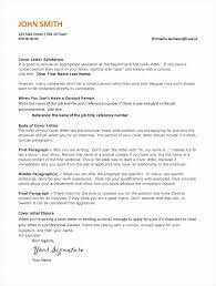 Top Ten Resume Format Lcysne Com