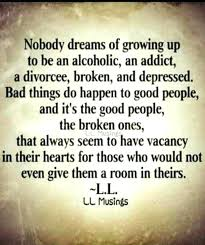 Drug Addiction Quotes Mesmerizing Inspirational Quotes For Recovering Drug Addicts Imposing Addiction