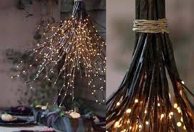 tree branch chandelier tree branch chandeliers chandeliers branch tree branch chandelier uk