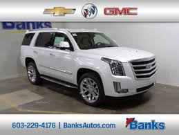 2018 cadillac brochure. contemporary brochure 2018 cadillac escalade in cadillac brochure