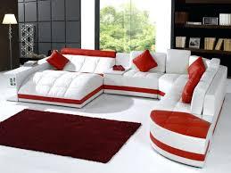 unusual living room furniture. Odd Living Room Chairs Unusual Furniture R