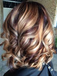 Best Hairstyle Ideas For Light Born