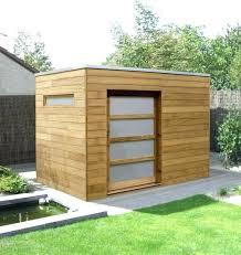 garden sheds office. Shed Office Ideas Garden Sheds Interiors Tuff