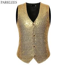 <b>Glitter</b> Vests Coupons, Promo Codes & Deals 2019 | Get Cheap ...