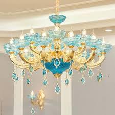 flush mount crystal chandelier flush mount crystal chandelier lighting modern chandeliers for bedrooms linear suspension lights