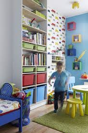 Little Boys Bedroom Wallpaper Excellent Cheap Teen Boys Small Bedroom Interior Decorating Ideas