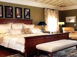 traditional bedroom decorating ideas bedrooms pictures beautiful51 ideas
