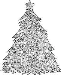 Kerstboom Kleuren Jules In Bad Kleurplaat Archidev Nieuwe