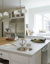 Dream Kitchen Design Cool Dream Kitchens Pictures Of Dream Kitchens