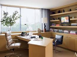 creating office work. Home Office Design Ideas Modern Creating A Small How To Decorate At Work G