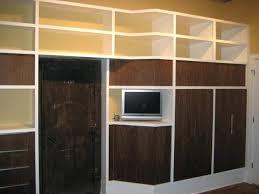 Wall Unit For Bedroom Wall Units Custom Wardrobe Wall Unit Modern Bedroom  Wardrobe Wall Units Bedrooms . Wall Unit For Bedroom ...