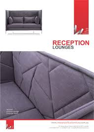 pictures of office furniture. Reception And Lounge Seating Pictures Of Office Furniture .