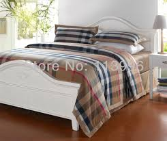 stylish comforter sets queen for men bedding inspiration graphic mens bed mens bedding sets ideas