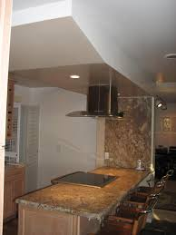Kitchen Remodeling Kansas City Bmo Kitchen And Bath Renovation Kitchen Remodeling Phasesin Home