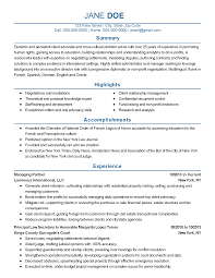 Best Relationship Building Skills Resume Pictures Simple Resume. Useful  Information Management Skills Resume In Sample ...
