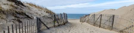 91 Best Cape CodCape Cod OLD CAPE COD Images On Pinterest Weather Cape Cod September