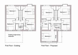 free plans for building bat houses luxury building house plans best blueprint house plans fresh small
