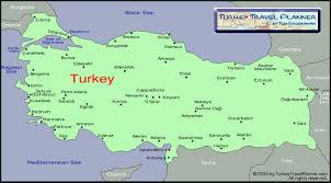 İzmİr ÇikiŞli turlar puan tur seyhat acentasi tÜrsab belge no 2109 Kayakoy Turkey Map fethİye turkey Oldest Church in Turkey