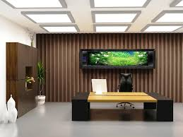 best office interior. Minimalist Home Office Interior Design Best