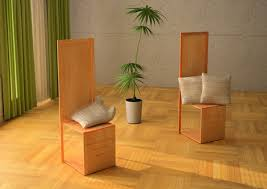 furniture divider design. folding chair room divider furniture design