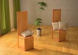 furniture divider design. folding chair room divider furniture design