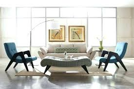 strikingly inpiration armchairs for living room modern house upholstered accent chairs classical uk